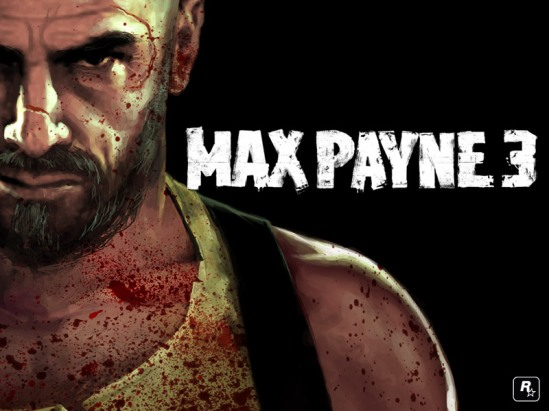 Payne3