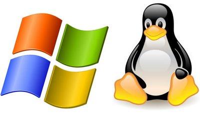 Windows-e-Linux-